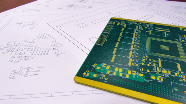 100000069_pcb-layout-and-design-services