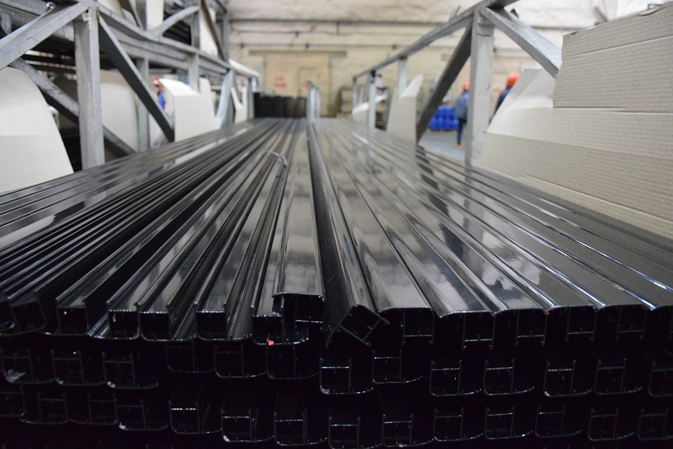 100000276aluminium_extrusion_tech
