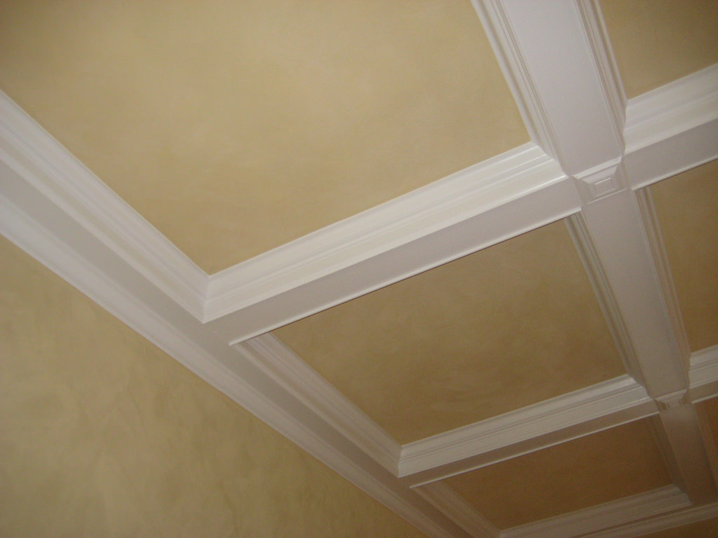 cofferedceiling2