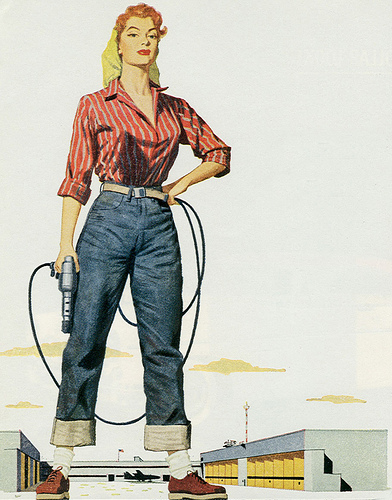 rosie_the_riveter