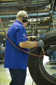 tire_manufacturing