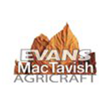 Evans MacTavish Agricraft, Inc.