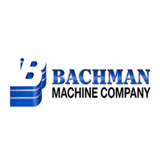 Bachman Machine Co.