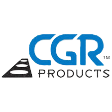 CGR Products, Inc. in Greensboro, NC. Corporate headquarters & nonmetallic precision component cutting, slitting, laminating, skiving & molding for the industrial OEM market.