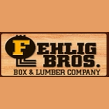Fehlig Bros. Box & Lumber Co.