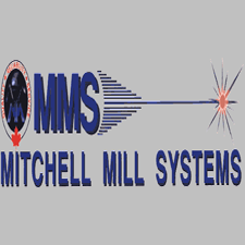 Mitchell Mill Systems USA, Inc.