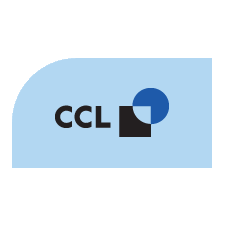 CCL Label, Inc.