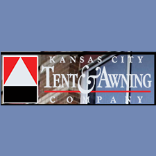 Kansas City Tent & Awning Co.