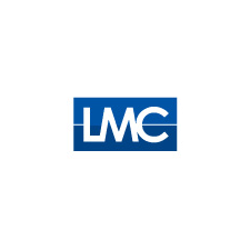 LMC Industries, Inc.