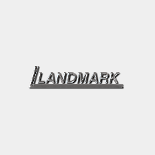 Landmark Mfg. Corp. in Gallatin, MO. Custom plate & sheet metal fabrication, including tooling, engineering, stamping, welding, assembly & finishing.