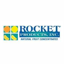 Rocket Products, Inc.