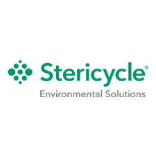 Stericycle Environmental Solutions