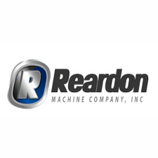 Reardon Machine Co., Inc.
