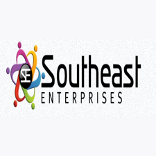 Southeast Enterprises, Packaging & Assembly Specialists, Inc.