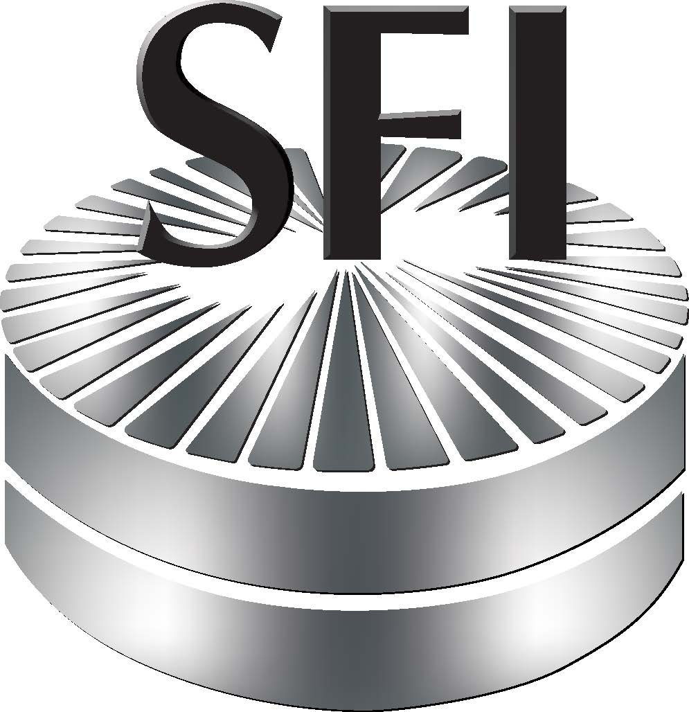 Stainless Fabrication, Inc.