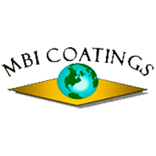 Metallic Bonds, LLC in Lancaster, SC. Engineered coatings services, including fluoropolymers, HVOF, plasma spray, ceramic, tungsten carbide, metal alloys, release & grip coatings & parts refurbishing & manufacturing.