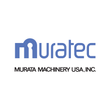 Murata Machinery USA, Inc. in Charlotte, NC. Automated material handling systems, cleanroom automation & textile machinery, including machine tool technology.