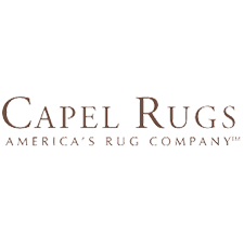 Capel, Inc. in Troy, NC. Braided, Oriental, hooked & woven rugs.