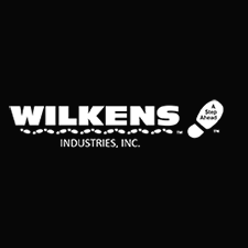 Wilkens Industries, Inc.