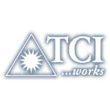 Tri-County Industries, Inc. in Rocky Mount, NC. Cable assembly, wire harness assembly, module assembly & electrical, electronic & electromechanical assembly, including reel assembly & repair, custom kitting, small & large packaging, sorting & labeling.