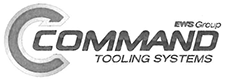 Command Tooling Systems in Ramsey, MN. Toolholders for milling machines & turret tooling & modular boring systems for precision machining.