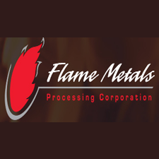 Flame Metals Processing Corp. in Rogers, MN. Commercial heat treating services, including ferritic salt bath nitrocarburizing(SBN), carburizing, carbonitriding, marquenching, austempering, aluminum processing, stress relieving, vacuum processing, pit carburizing & neutral hardening.