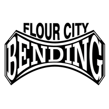 Flour City Bending, Inc.