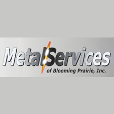 Metal Services of Blooming Prairie, Inc.