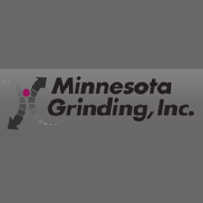 Minnesota Grinding, Inc. in Minneapolis, MN. Precision CNC grinding, including cylindrical, threads, centerless, blanchard, lapping, honing, jig, double disk, surface & round bar stock grinding & bar straightening.