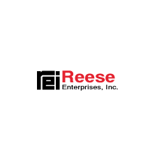 Reese Enterprises, Inc.