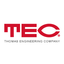 Thomas Engineering Company