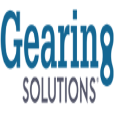 Gearing Solutions, Inc.