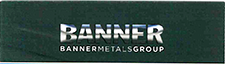 Banner Metals Group, Inc.