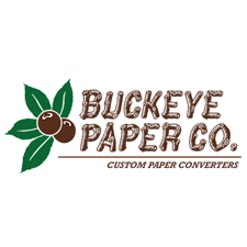 Buckeye Paper Co., Inc.