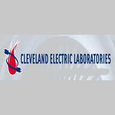 Cleveland Electric Laboratories