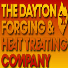 Dayton Forging & Heat Treating Co., The