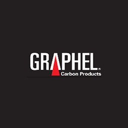 Graphel Carbon Products
