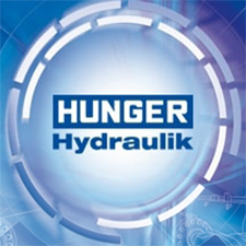 Hunger Hydraulics C.C., Ltd.