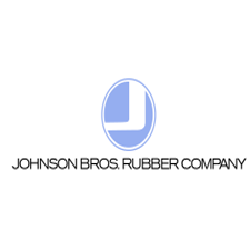 Johnson Bros. Rubber Co., Inc.