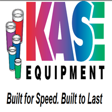 Kase Equipment Corp.