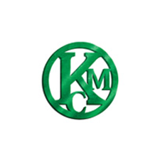 Knowlton Mfg. Co.