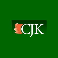 The C. J. Krehbiel Co. (CJK)