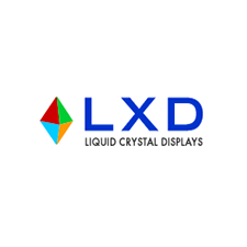 LXD Research & Display, LLC
