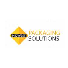 Midwest Packaging Solutions