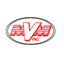 Mahoning Valley Mfg., Inc.