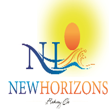 New Horizons Baking Co., Inc.