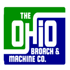 The Ohio Broach & Machine Co.