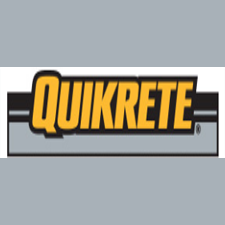 QUIKRETE Companies, Inc., The