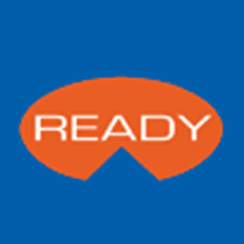 Ready Technology, Inc.