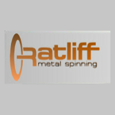 Ratliff Metal Spinning Co., Inc.